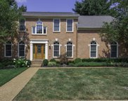 523 Prince Of Wales Ct, Franklin image