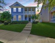 1140 Appalachian Lane, Savannah image