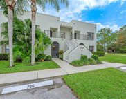 3323 Olympic Dr Unit 715, Naples image
