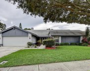 2477 Stag Run Boulevard, Clearwater image