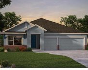 17795 Passionflower Circle, Clermont image