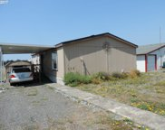94120 STRAHAN  ST Unit #113, Gold Beach image