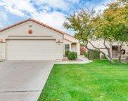 5140 E Catalina Avenue, Mesa image