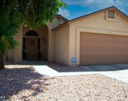 3845 N 88th Lane, Phoenix image