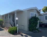 1201 Sycamore 144, Sunnyvale image
