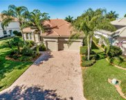 16290 Crown Arbor WAY, Fort Myers image