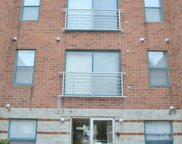 3255 Kirchoff Road Unit 211, Rolling Meadows image