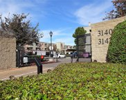 3142 Midway Dr Unit #B313, Old Town image