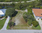 1303 Par View, Sanibel image