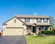 4282 Lemon Lake Court, Grove City image