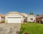 5305  Dreamgarden Loop, Roseville image