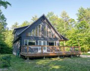 36 Camp School Road, Wolfeboro image