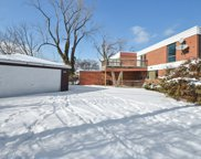 6750 North Central Park Avenue, Lincolnwood image