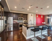 6493 Bayview Dr, Oakland image