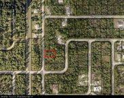 2785 Fleming Avenue, Palm Bay image