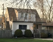2604 West 82Nd Street, Chicago image