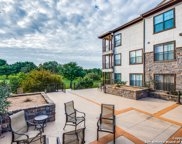 7342 Oak Manor Dr Unit 2203, San Antonio image