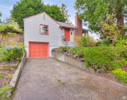 8415 36th Ave NE, Seattle image