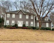 201 Tulip Tree Court, Easley image