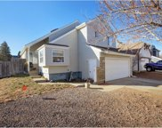 20996 East 45th Avenue, Denver image
