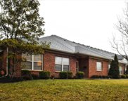 7710 Coral Bells Ct, Louisville image