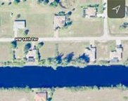2912 NW 14th TER, Cape Coral image