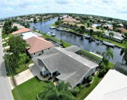 2421 Palm Tree Drive, Punta Gorda image