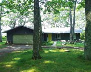 999 N Lake Shore, Harbor Springs image
