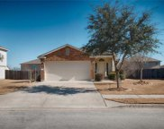 304 Lidell St, Hutto image