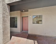 11666 N 28th Drive Unit #166, Phoenix image