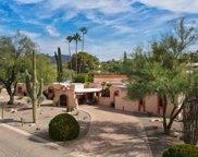 7940 N Tuscany, Tucson image