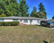 4708 16th Ave SE, Lacey image