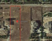 10124     Wilson Avenue, Rancho Cucamonga image
