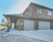 1404 S Lighthouse Pl, Sioux Falls image