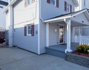 6403 Monmouth Ave, Ventnor image