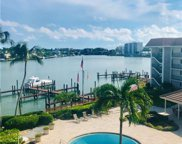 222 Harbour Dr Unit 406, Naples image