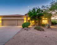 12794 N 114th Street, Scottsdale image