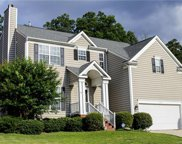 8304  Chatham Oaks Drive, Concord image