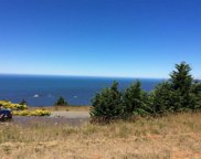 Lot 24 Spyglass Road, Smith River image