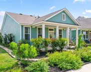 328 Perry St, San Marcos image