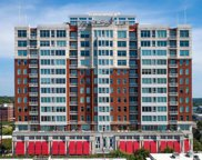 400 W North Street Unit #632, Raleigh image