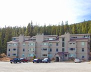 9366 Fall River Road Unit 108, Idaho Springs image