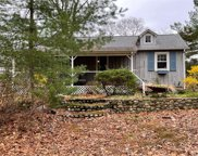 48 Bayberry  Lane, Northport image