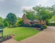 7061 Willowick Dr, Brentwood image