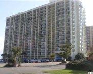 9820 Queensway Blvd. Unit 509, Myrtle Beach image