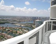 15901 Collins Ave Unit #3705, Sunny Isles Beach image