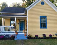 621 Luttrell St, Knoxville image