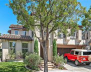 42     St Just Avenue, Ladera Ranch image