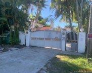 922 Ne 78th St, Miami image