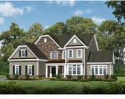 1 Farmers Lane, Glen Mills image